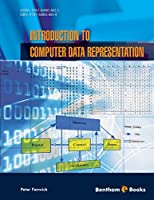 Introduction to Computer Data Representation Front Cover