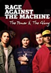 Rage Against The Machine - The Power...