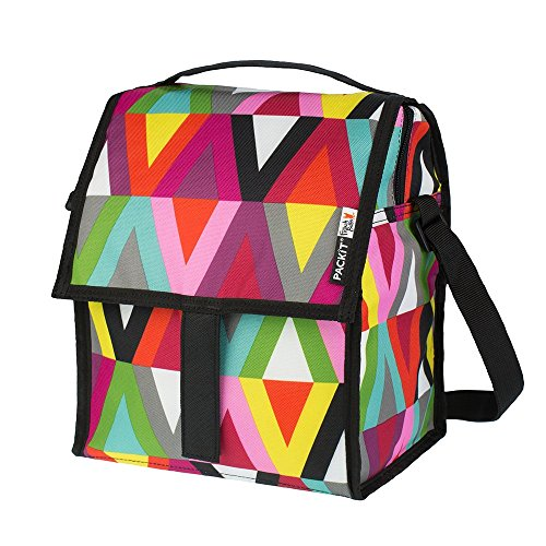 packit-deluxe-freezable-lunch-bags-multi-colour