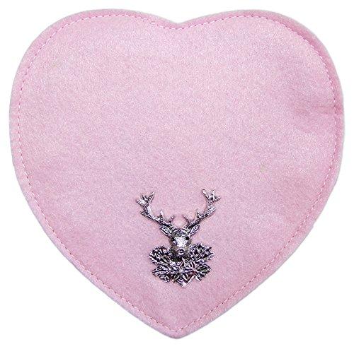 Herz-Trachtentasche-mit-Hirsch-Rosa