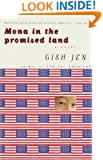Mona in the Promised Land: A Novel
