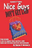img - for Nice Guys Don't Get Laid book / textbook / text book