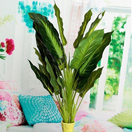 bluelover-50cm-realiste-feuilles-persistantes-plante-artificielle-simulation-fleurs-bush-en-pot-fleu