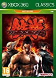 TEKKEN 6 - Classics (Xbox 360)