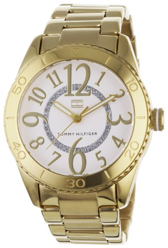 Tommy Hilfiger Watches Damenarmbanduhr 1780953 thumbnail