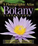 img - for A Photographic Atlas for the Botany Laboratory book / textbook / text book