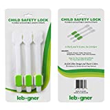 Adjustable-Child-Safety-Locks-By-Lebogner-Flexible-Baby-Safety-Strap-Multi-Use-Toddler-Proof-Latches-For-Cabinets-And-More-Child-Security-Lock-6-Pack-With-Reusable-6-Extra-3M-Adhesive-Included