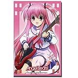スリーブコレクションHG Vol.18 Angel Beats! ユイ