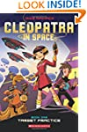 Cleopatra in Space #1: Target Practice