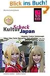 Reise Know-How KulturSchock Japan: Al...