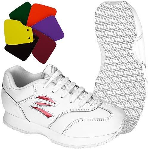 Zephz Butterfly Lo Cheerleading Shoe Kids