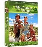 La Petite maison dans la prairie : L'Intégrale Saison 1- Coffret 7 DVD
