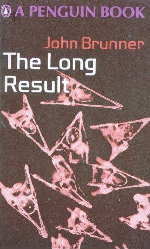 Image for The Long Result