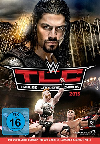 wwe-tlc-2015-tables-ladders-chairs-2015