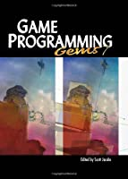 Game Programming Gems 7 Front Cover
