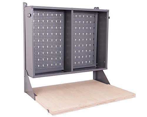 Werkbank-und-Werkzeugschrank-Werkstatt-hngend-80-cm-breit