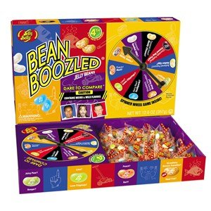 jelly-belly-bean-boozled-beanboozled-4th-edition-jumbo-spinner-357g-tlcc