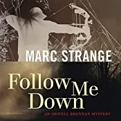 Follow Me Down | Marc Strange