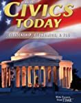 Civics Today: Citizenship, Economics,...
