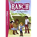 Le Ranch 04 - La disparition
