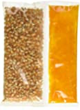 24-8 oz. Snap-Paks for 6 oz. Poppers