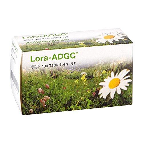 lora-adgc-100-st