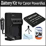 51IULEgzZ L. SL160  Canon CB 2LA Battery Charger for Canon NB 8L Li Ion Batteries NB8L LiIon charger for canon Charger CB2LA canon charger Canon battery charger canon bestcanoncharger best charger batterycharger Battery Batteries