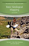 img - for Basic Geological Mapping (Geological Field Guide) by Richard J. Lisle (19-Aug-2011) Paperback book / textbook / text book