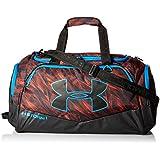 UA Unisex Undeniable Medium II Duffel Bag