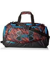 Under Armour Undeniable Duffel II Multi Sports Travel Bag Luggage