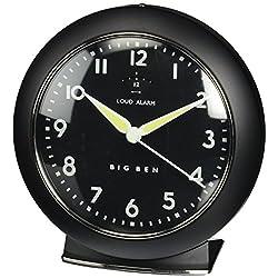 1949 Big Ben Quartz Battery Powered Alarm Clock