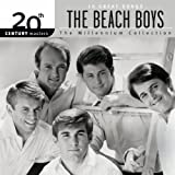 Millennium Collection: 20th Century Masters Beach Boys