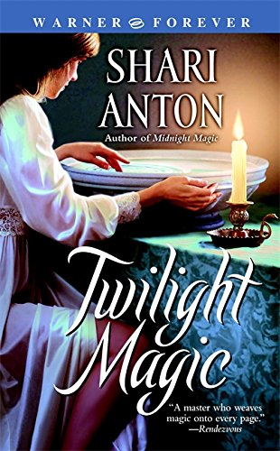 Image of Twilight Magic