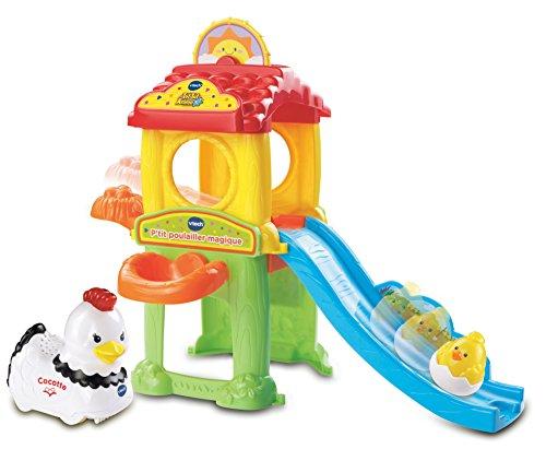 vtech-165405-jouet-musical-tut-tut-animo-ptit-poulailler-magique-cocotte-la-poule-qui-papote