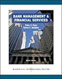 Bank Management & Financial Services (Int'l Ed)