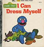 img - for I Can Dress Myself book / textbook / text book