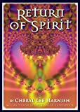9780978304744: Return of Spirit Oracle Cards