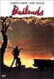 Badlands [DVD] [1974] [Region 1] [US Import] [NTSC]