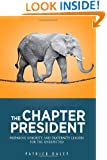 The Chapter President: Preparing Sorority and Fraternity Leaders for the Unexpected