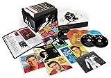 【早期購入特典あり】The RCA Albums Collection  (日本語翻訳ライナーノーツ封入)