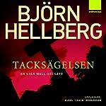 Tacksägelsen [Thanksgiving] | Björn Hellberg