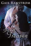 img - for Sweet Treason book / textbook / text book