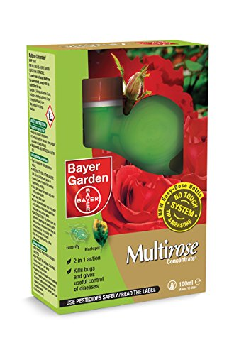 bayer-garden-multi-rose-fungicide-concentrate-100-ml