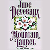 Mountain Laurel | Jude Deveraux