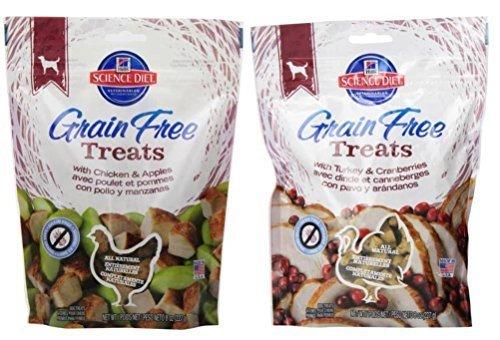 hills-science-diet-grain-free-adult-dog-treat-2-flavor-variety-bundle-1-science-diet-grain-free-trea