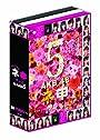 AKB48 ネ申テレビ シーズン5 [DVD]