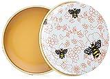 Paul & Joe Limited Edition Lip Treatment Balm, 001 Ginger & Honey 11 G