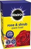 Miracle-Gro Rose & Shrub Plant Food 4kg