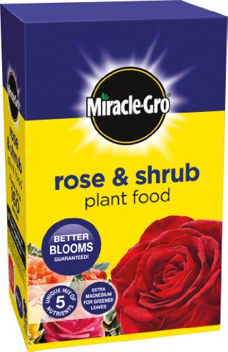 miracle-gro-rose-shrub-plant-food-4kg