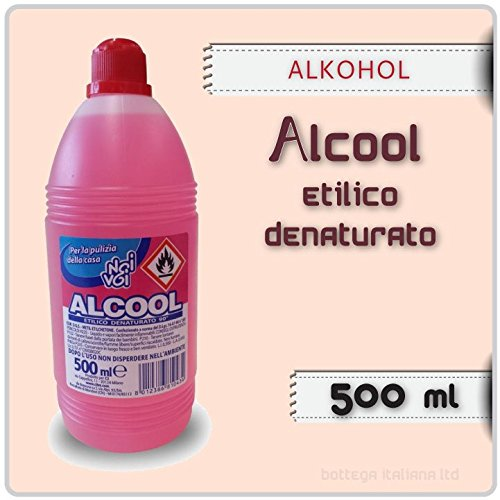alkohol-zum-reinigen-denaturiert-alcol-alcool-spiritus-03-stuck-a-050-lt-90-150-lt-550-eur